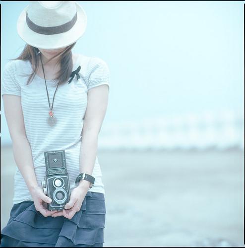 photo by yu+ichiro