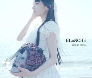 blanche300