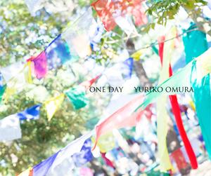 oneday_300