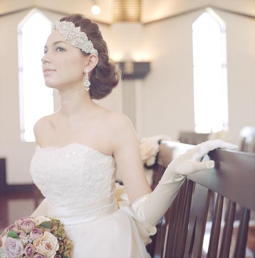 wedding01a