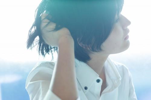 YurikoOmuraPhoto003