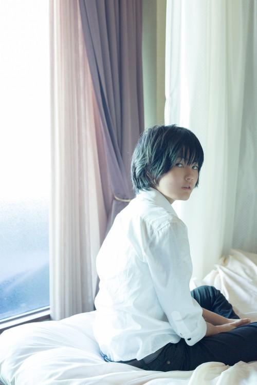 YurikoOmuraPhoto004