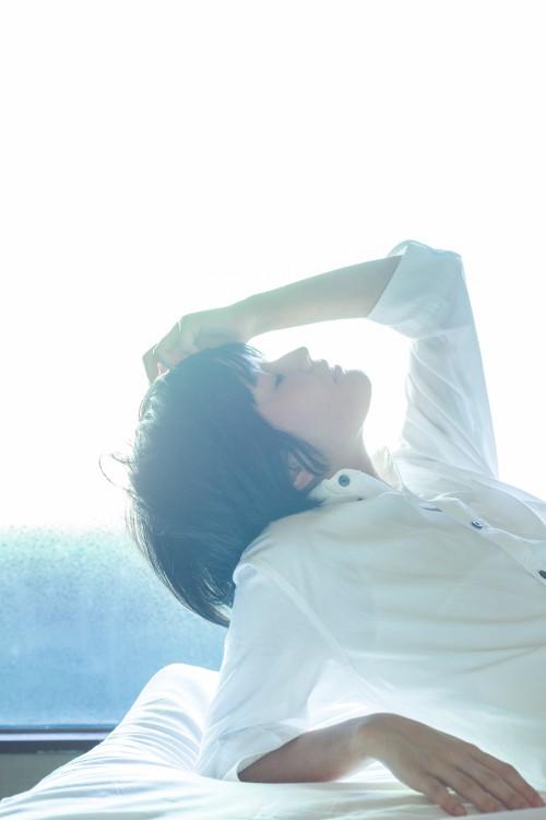 YurikoOmuraPhoto010