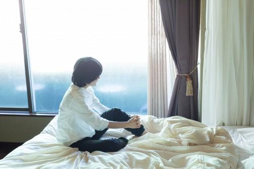 YurikoOmuraPhoto011
