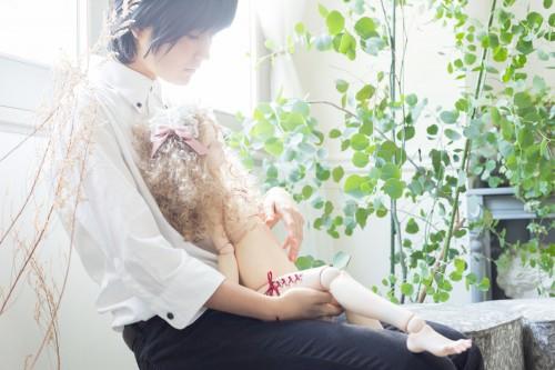YurikoOmuraPhoto03