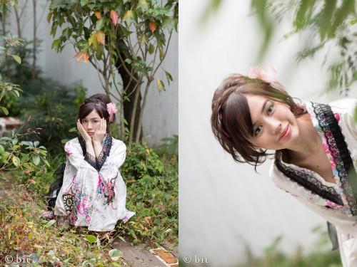 AimiYoshikawa_bit_046