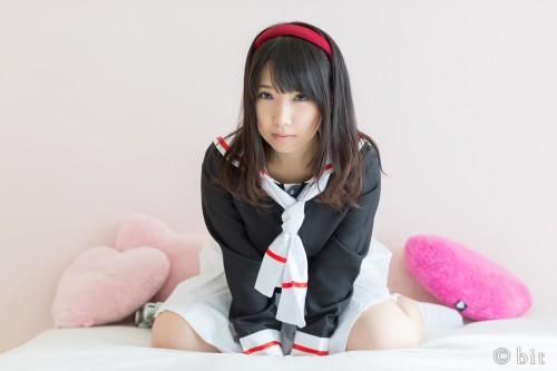 KokoaAisu_bit_004