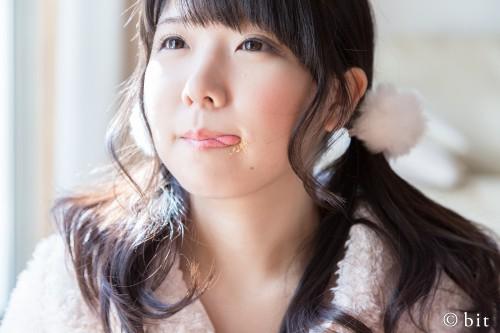 KokoaAisu_bit_008