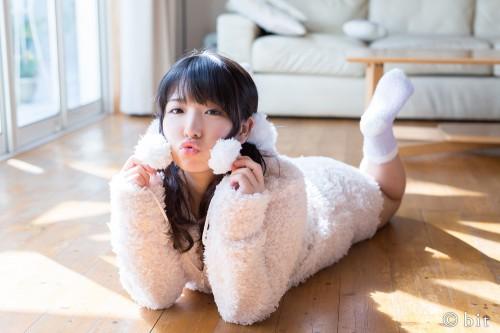 KokoaAisu_bit_010