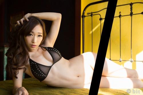 KureaHasumi_bit_031