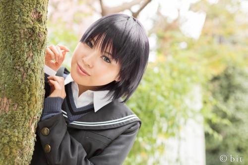 YurinaAyashiro_bit_022