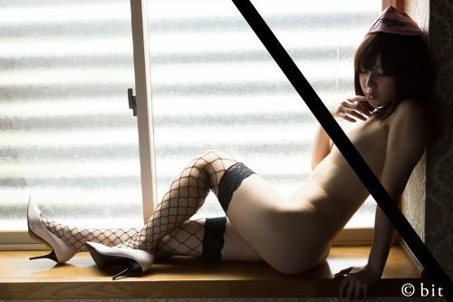 YurinaAyashiro_bit_032