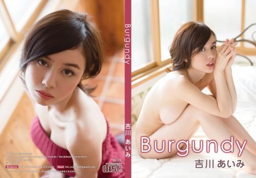 bit_013Burgundy