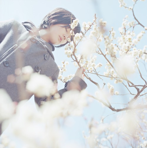 img271_yurikoomura