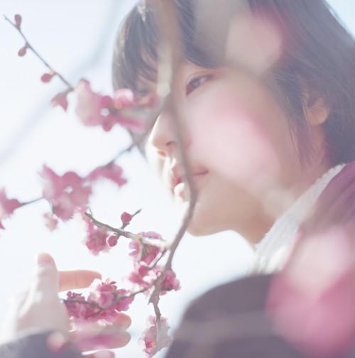 img278_yurikoomura