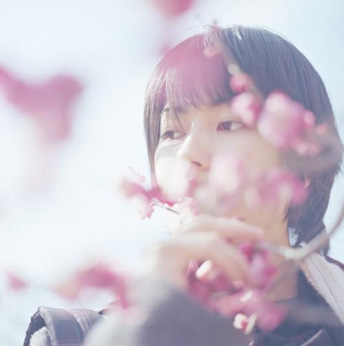 img281_yurikoomura