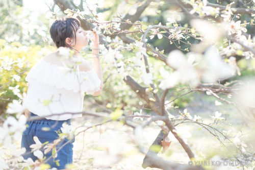 YurikoOmuraPhoto02